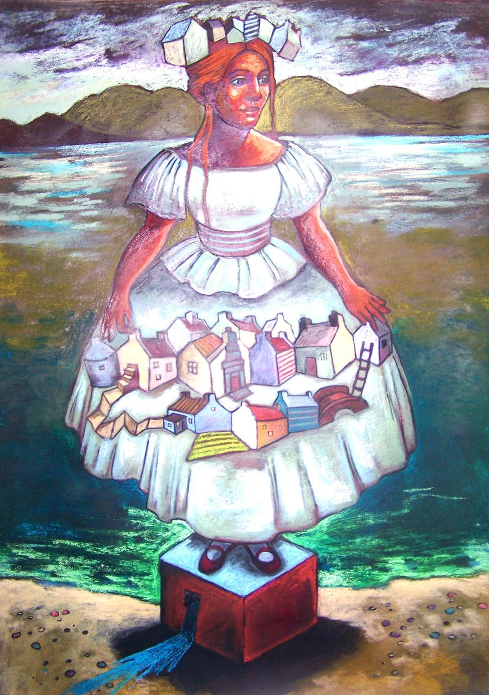 Rosie McGurran_-_Untitled IX.jpg