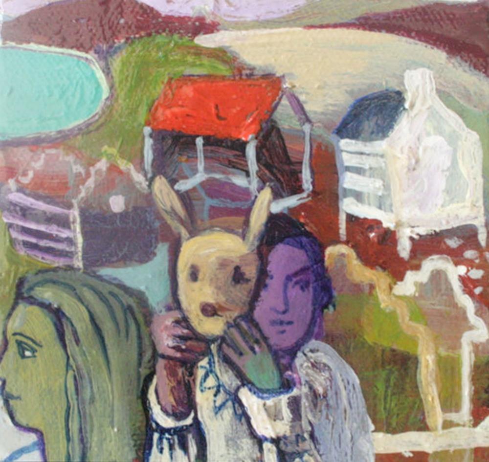 Rosie McGurran_-_Untitled VIII.jpg