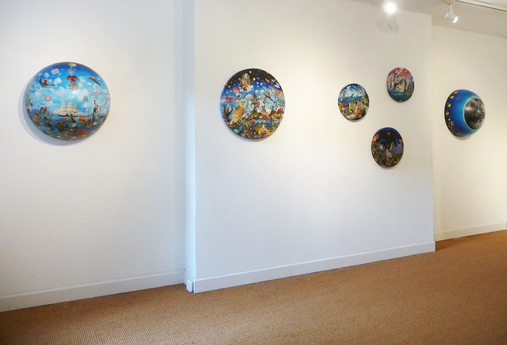 Tales From The West_-_Installation Shot 1.jpg