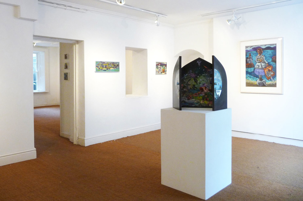 Tales From The West_-_Installation Shot 3.jpg