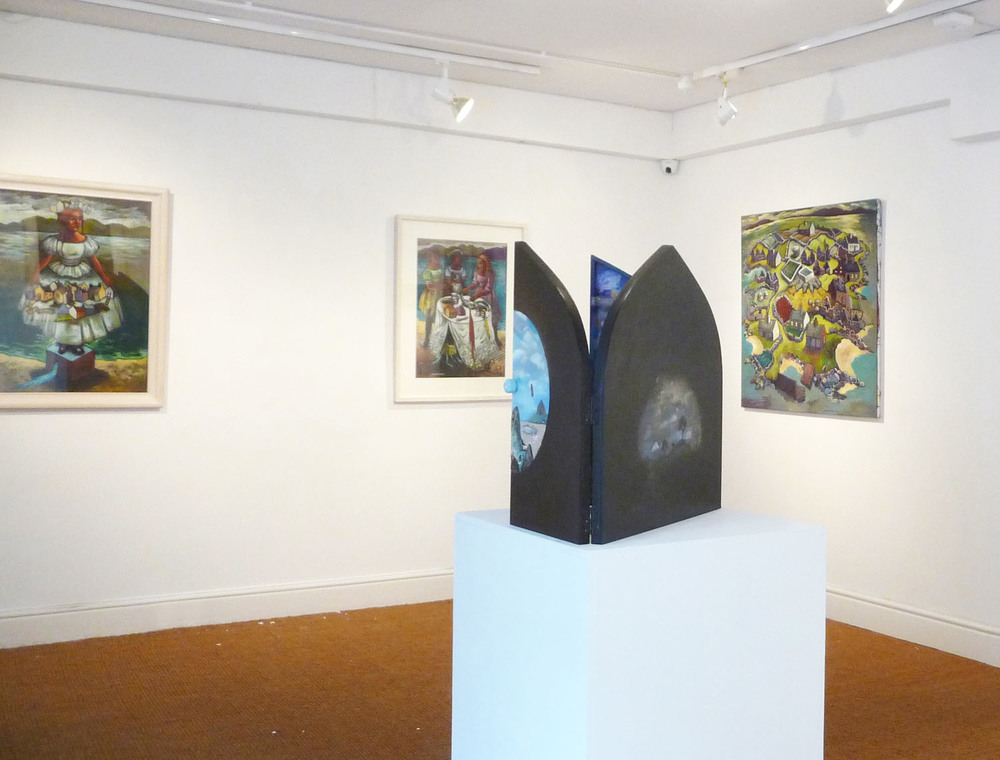 Tales From The West_-_Installation Shot 6.jpg