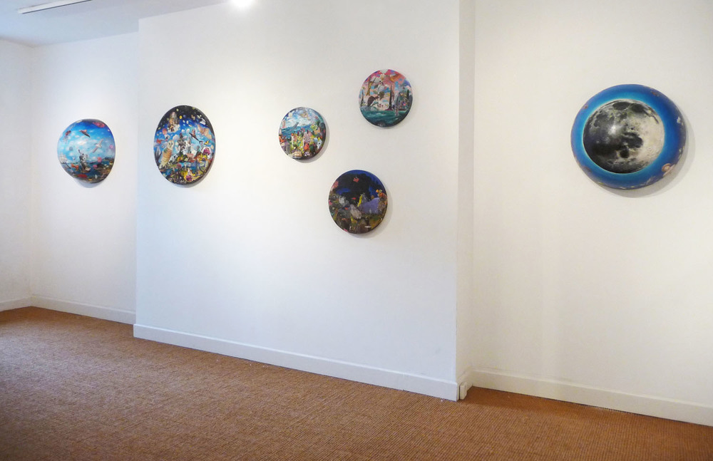 Tales From The West_-_Installation Shot 5.jpg