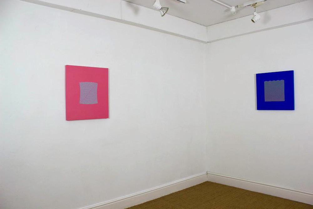 Synthesis_Installation Shot IV.jpg