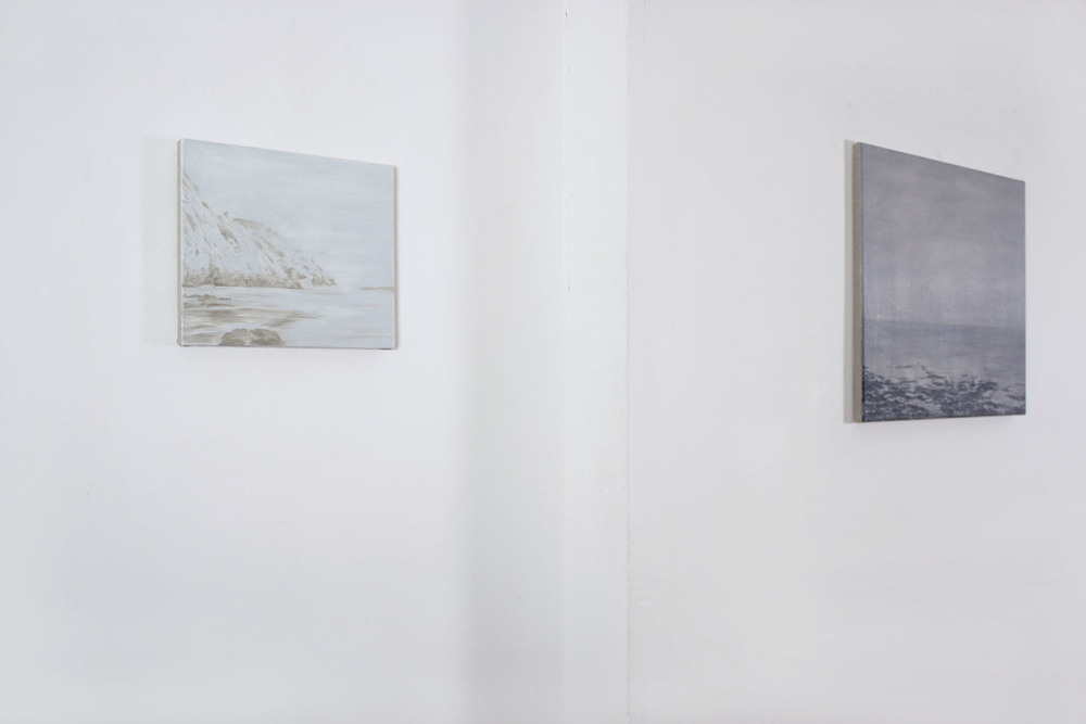 Gavin O'Curry_-_Installation Shot II.jpg