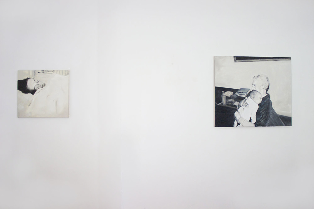 Gavin O'Curry_-_Installation Shot IV.jpg