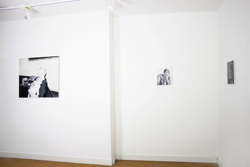 Gavin O'Curry_-_Installation Shot IVI.jpg