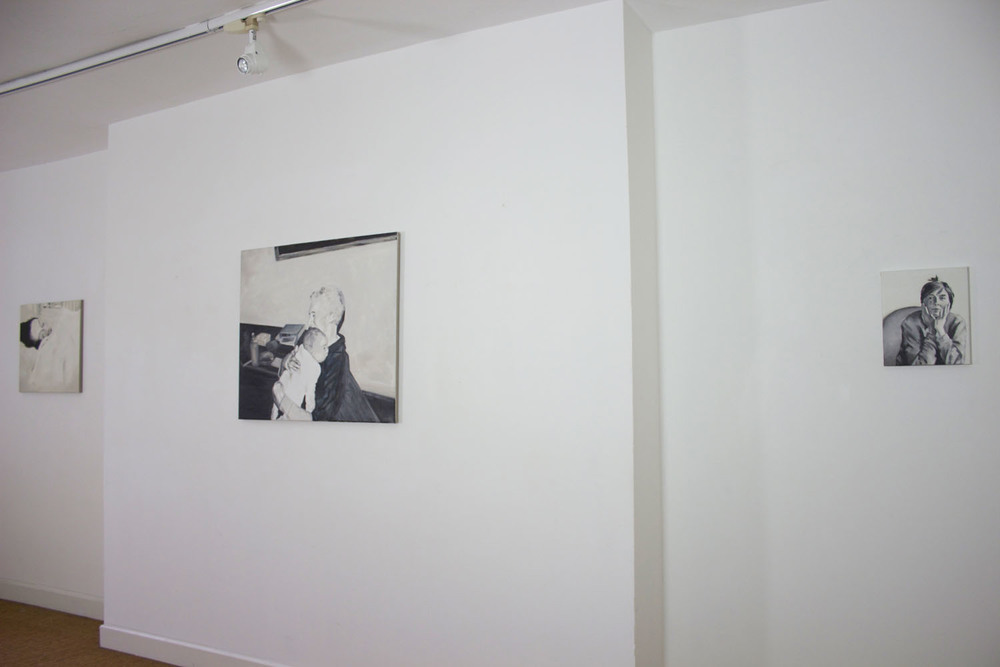 Gavin O'Curry_-_Installation Shot VII.jpg