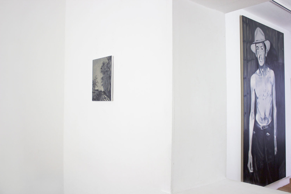 Gavin O'Curry_-_Installation Shot XI.jpg