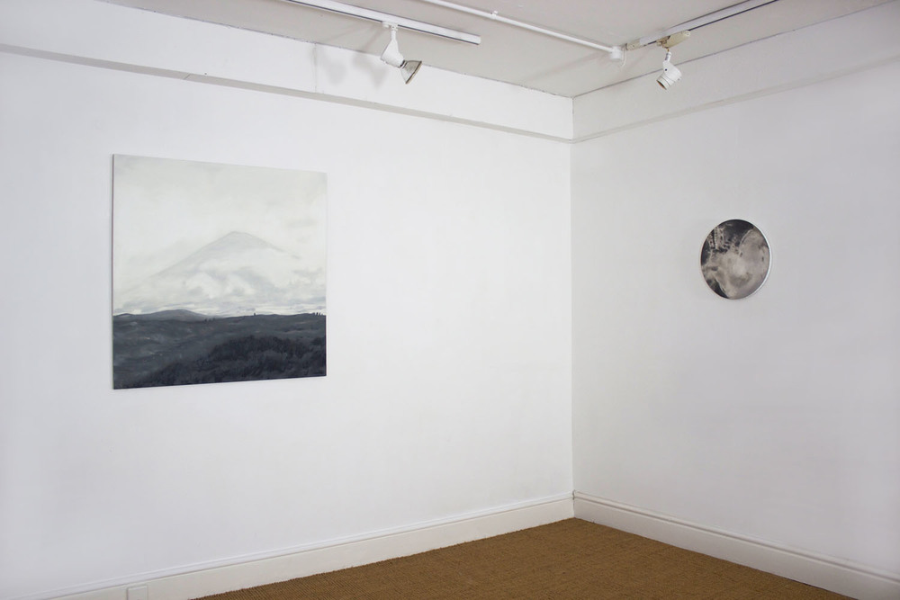 Gavin O'Curry_-_Installation Shot XIII.jpg