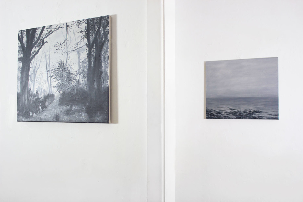 Gavin O'Curry_-_Installation Shot XX.jpg
