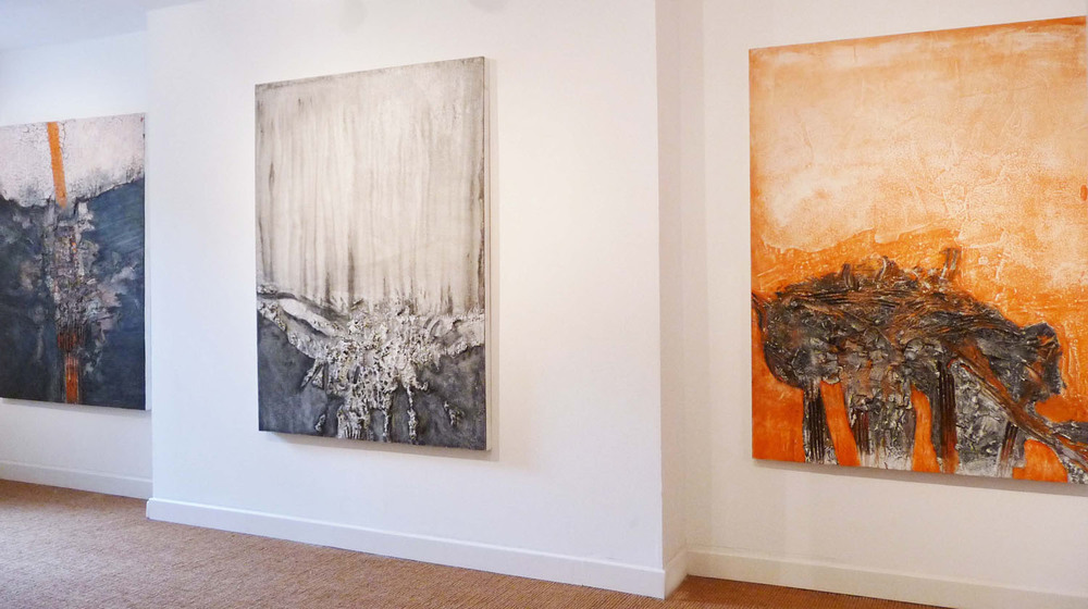 Declan O'Mahoney_2011_Installation Shot II.jpg