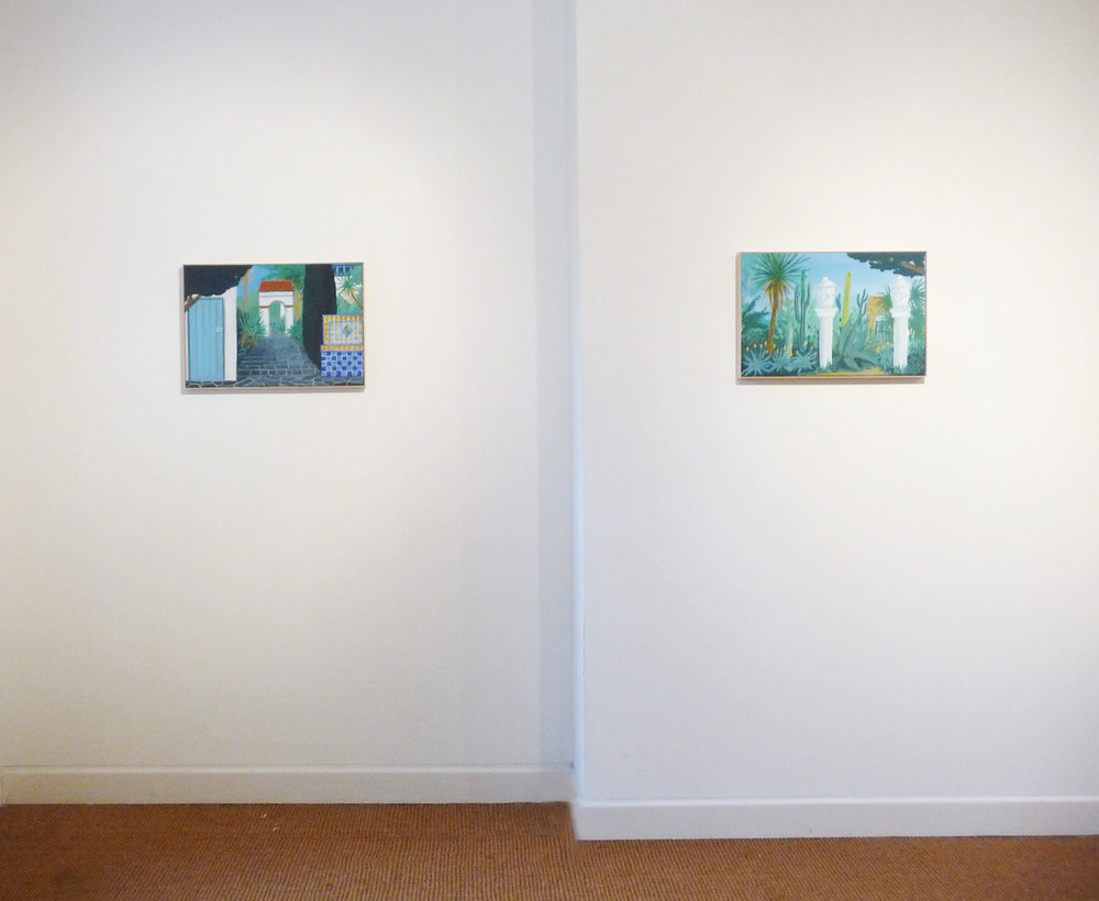 Andrew Vickery_2011_Installation Shot I.jpg