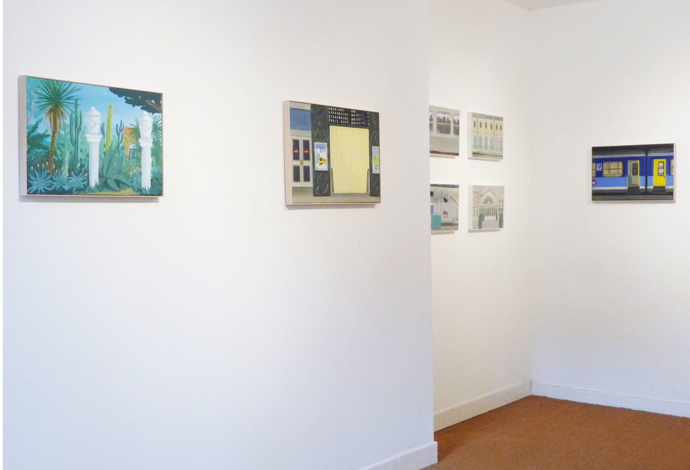 Andrew Vickery_2011_Installation Shot V.jpg