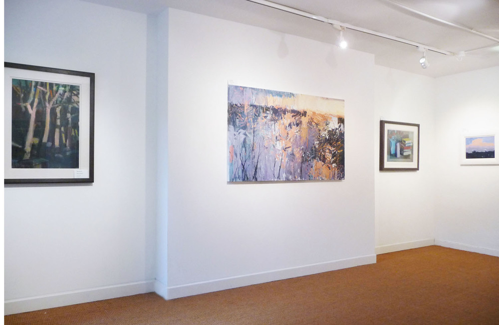 Ballard and Ballard_-_Installation Shot II.jpg