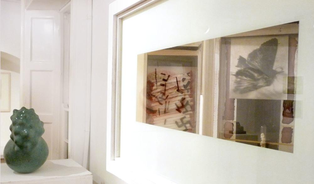 Christmas Exhibition_2011_Installation Shot IX.jpg