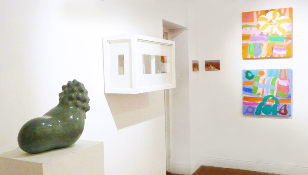 Christmas Exhibition_2011_Installation Shot IV.jpg