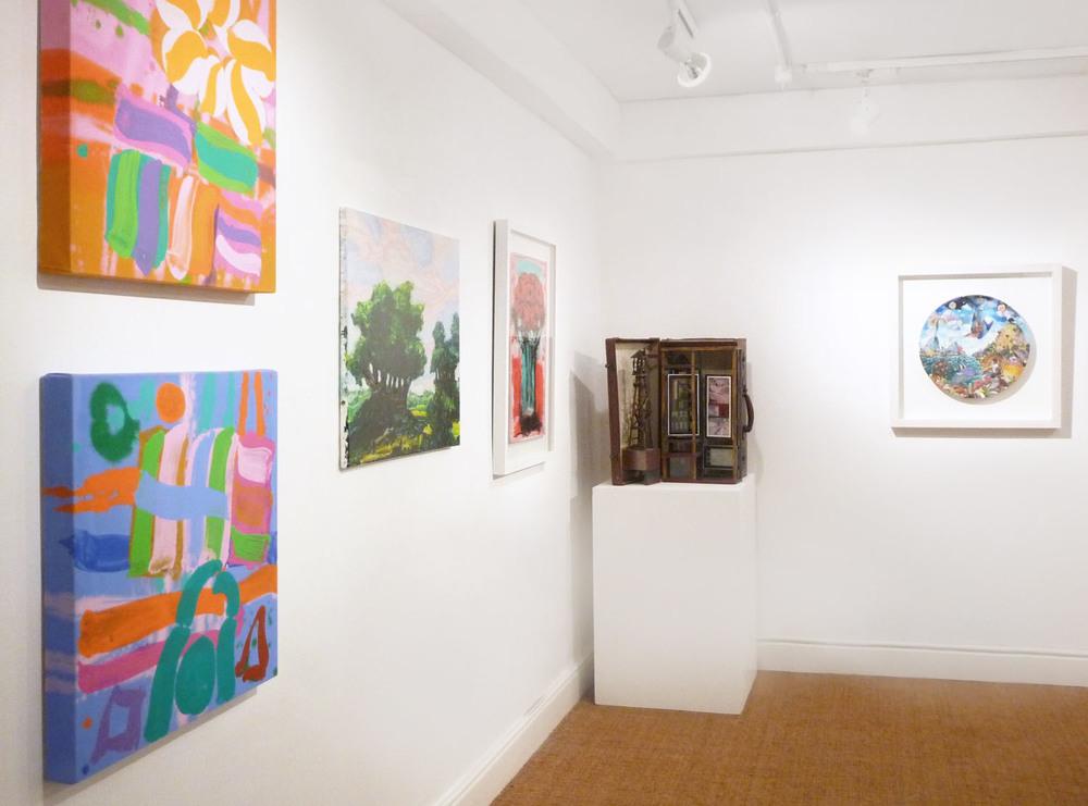 Christmas Exhibition_2011_Installation Shot VIII.jpg