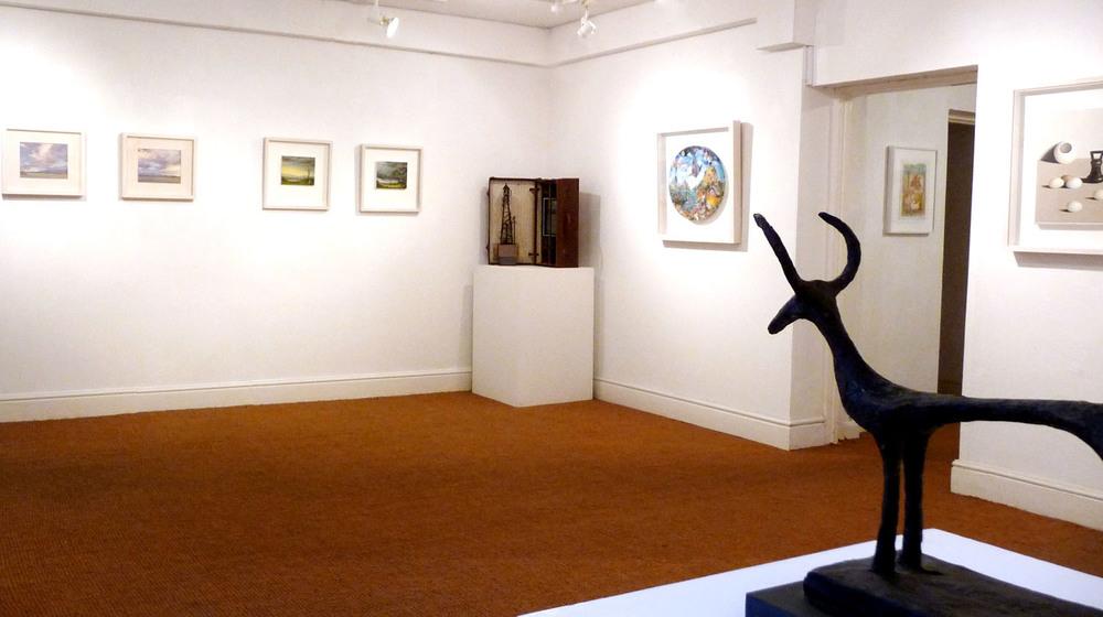 Christmas Exhibition_2011_Installation Shot XIV.jpg