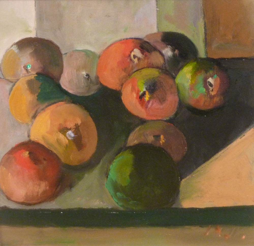 Peter Collis_-_Fruit_25 x 35cm.jpg