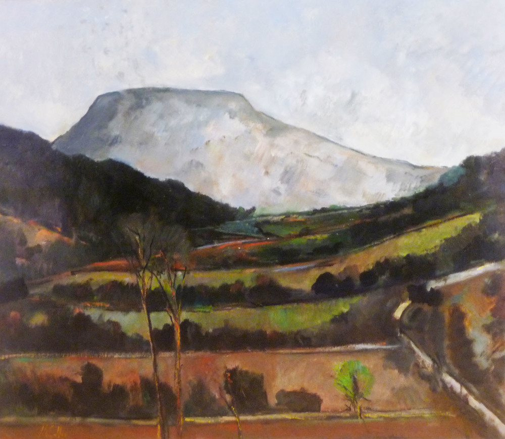 Peter Collis_-_Muckish, Donegal III_66 x 91cm.jpg