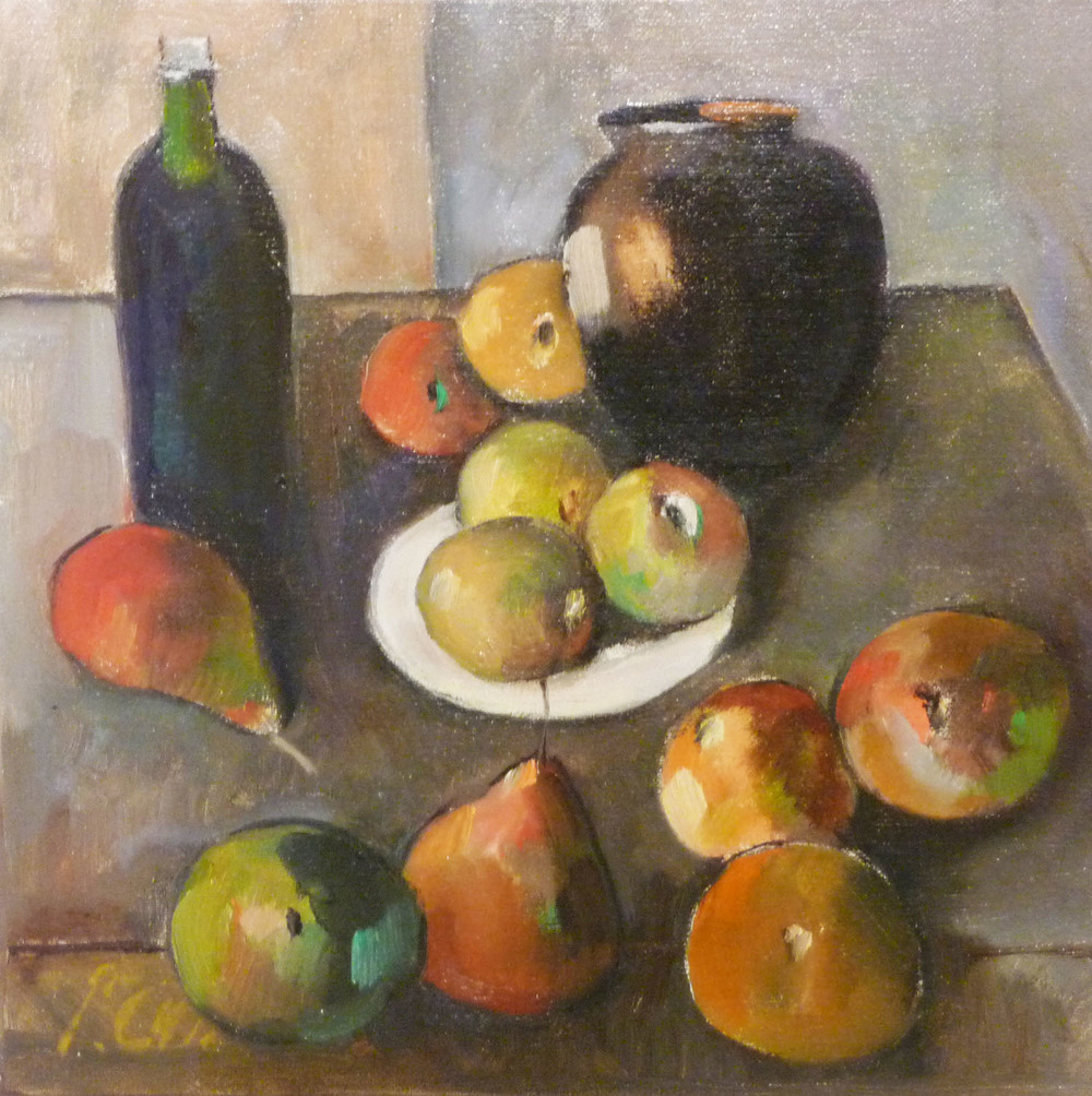 Peter Collis_-_Still Life I.jpg