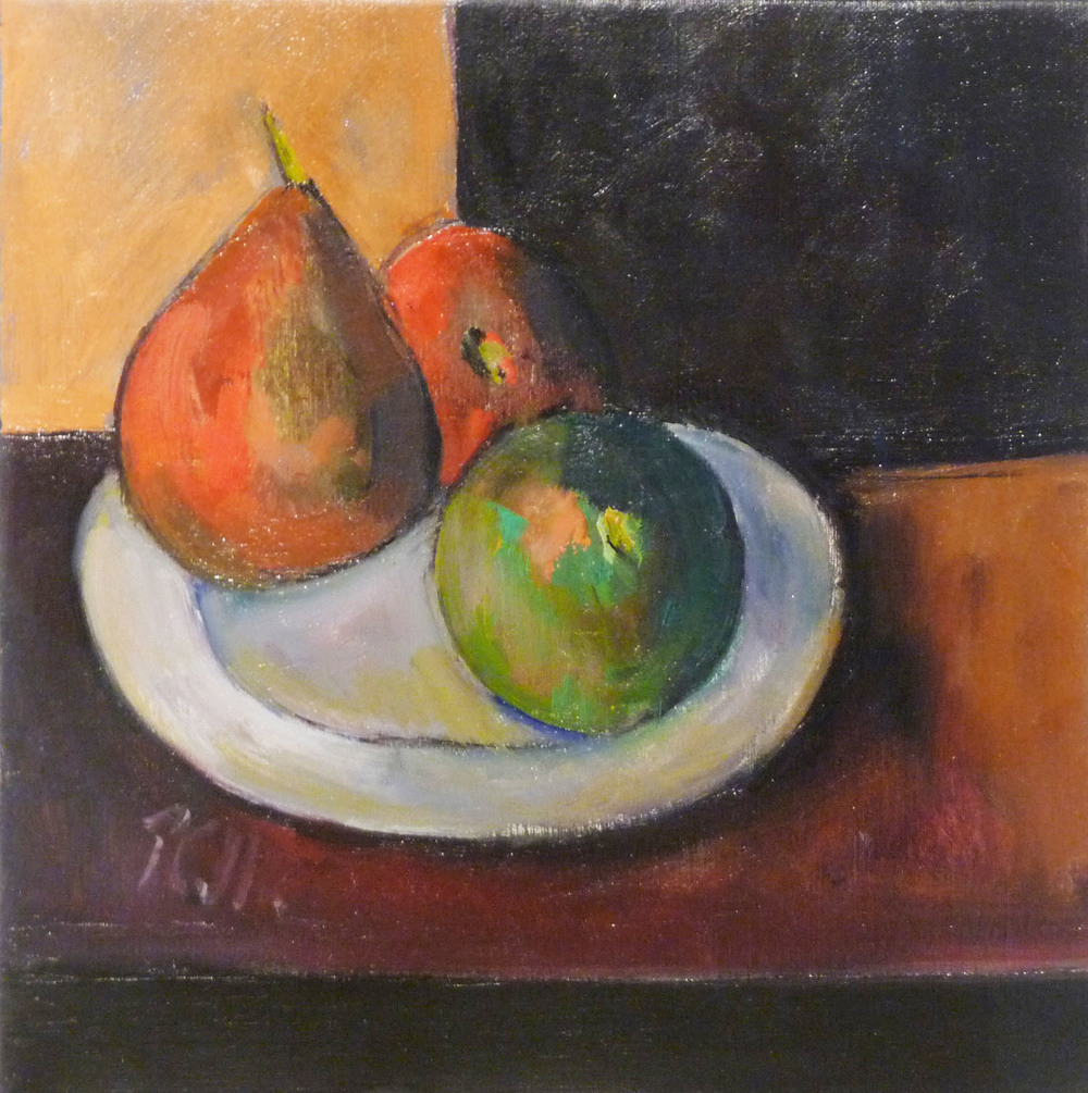 Peter Collis_-_Still Life II.jpg