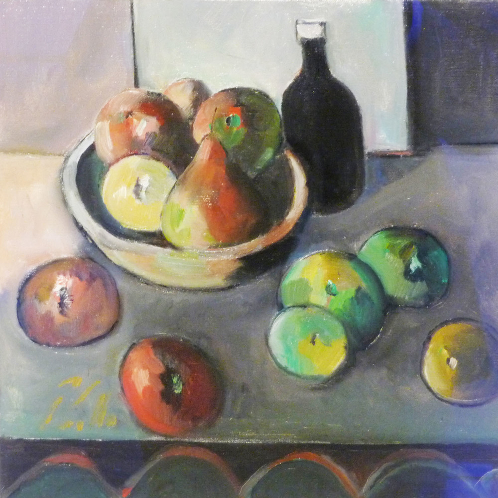 Peter Collis_-_Still Life III.jpg