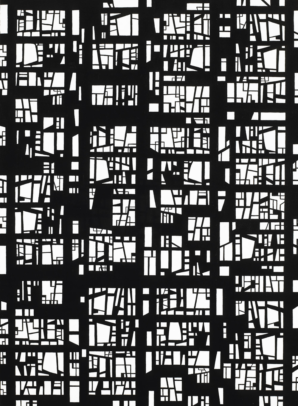 Liam Belton_-_Black & White Cinematheque B.jpg