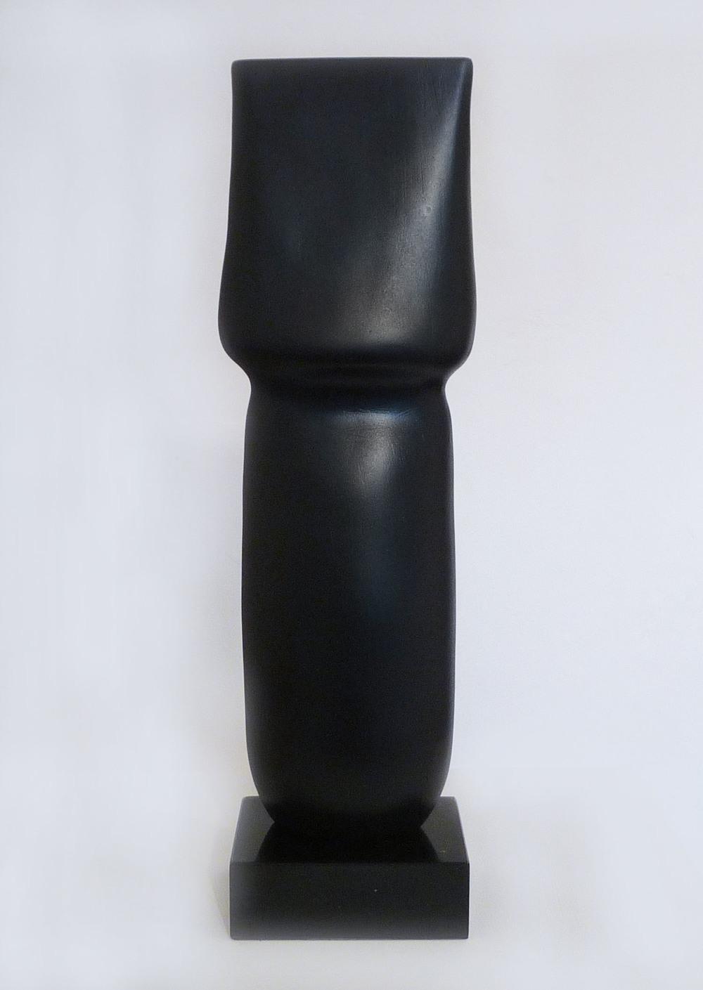 Sonja Landweer_-_Large Totem Ceramic.jpg