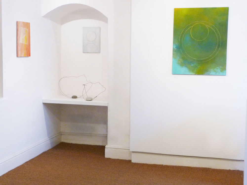 Robert Janz_Installation Shot IV.jpg