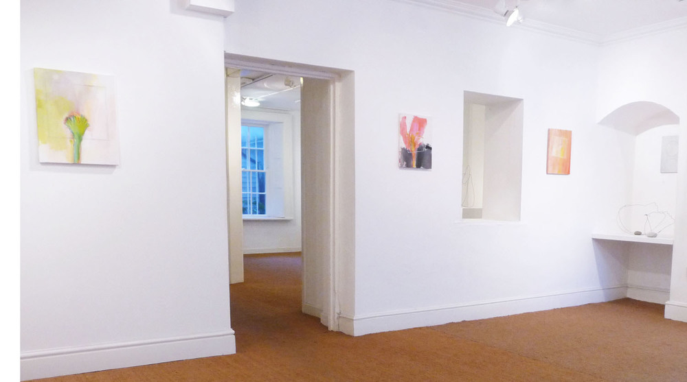 Robert Janz_Installation Shot X.jpg