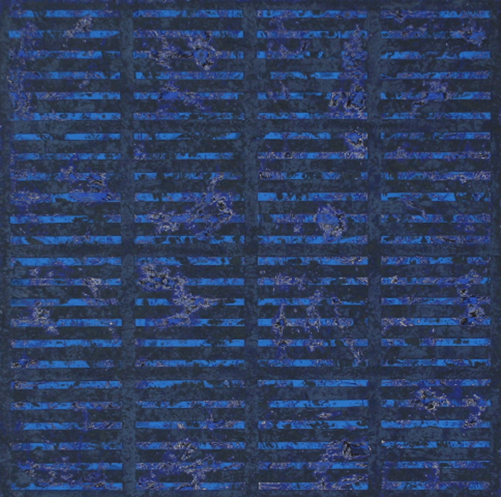Makiko Nakamura_-_Can You hear Waves_45 x 45cm.jpg