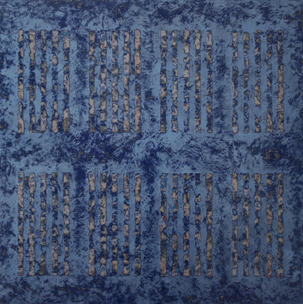 Makiko Nakamura_-_The Ballad of Lost Birds_60 x 60cm.jpg