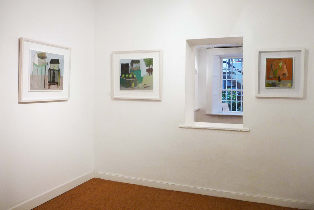 Jacinta Feeney_-_Installation Shot I.jpg