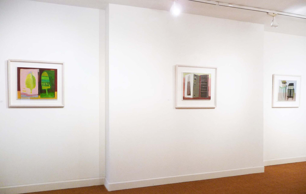 Jacinta Feeney_-_Installation Shot II.jpg