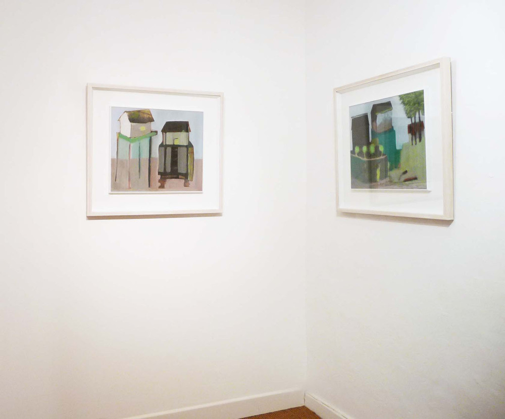 Jacinta Feeney_-_Installation Shot III.jpg