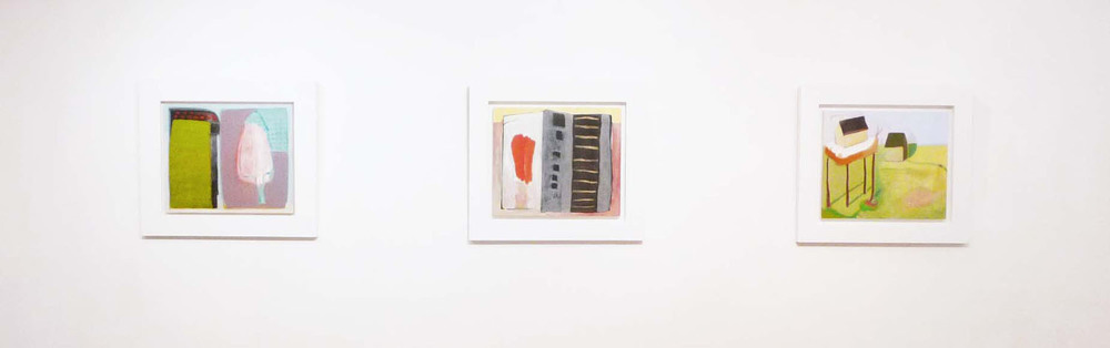 Jacinta Feeney_-_Installation Shot V.jpg