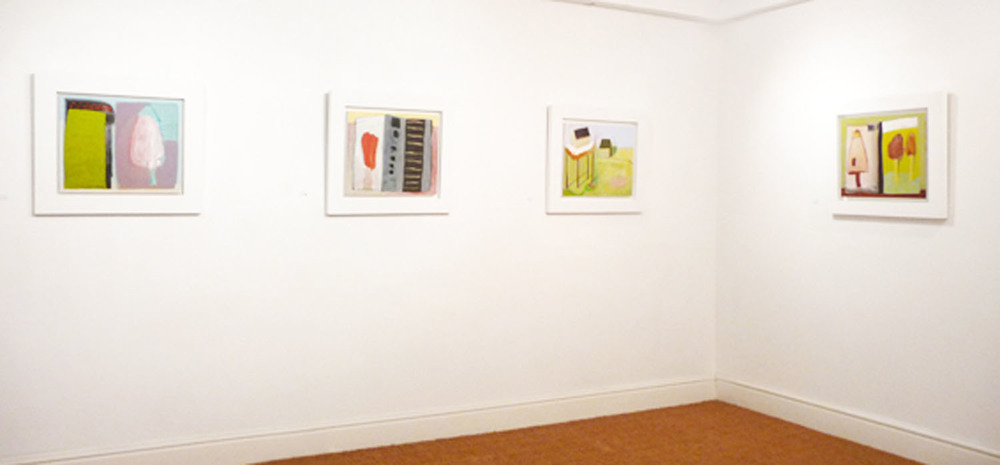Jacinta Feeney_-_Installation Shot VI.jpg