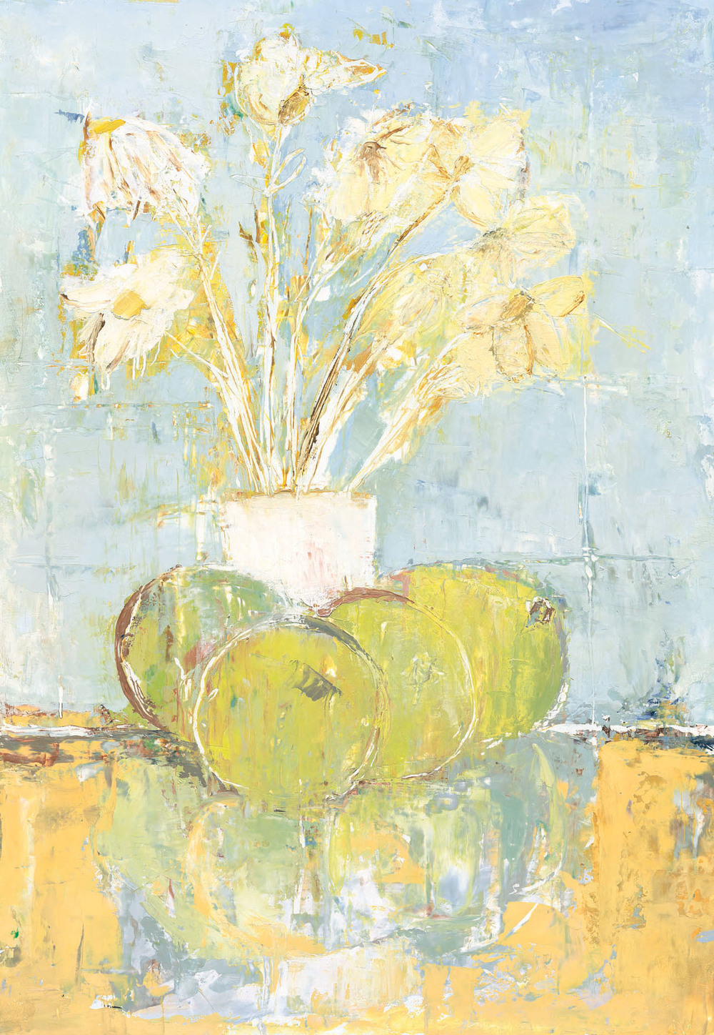 Anne Donnelly_-_Flowers and Fruit_oil on board_48 x 33.5cm.jpg