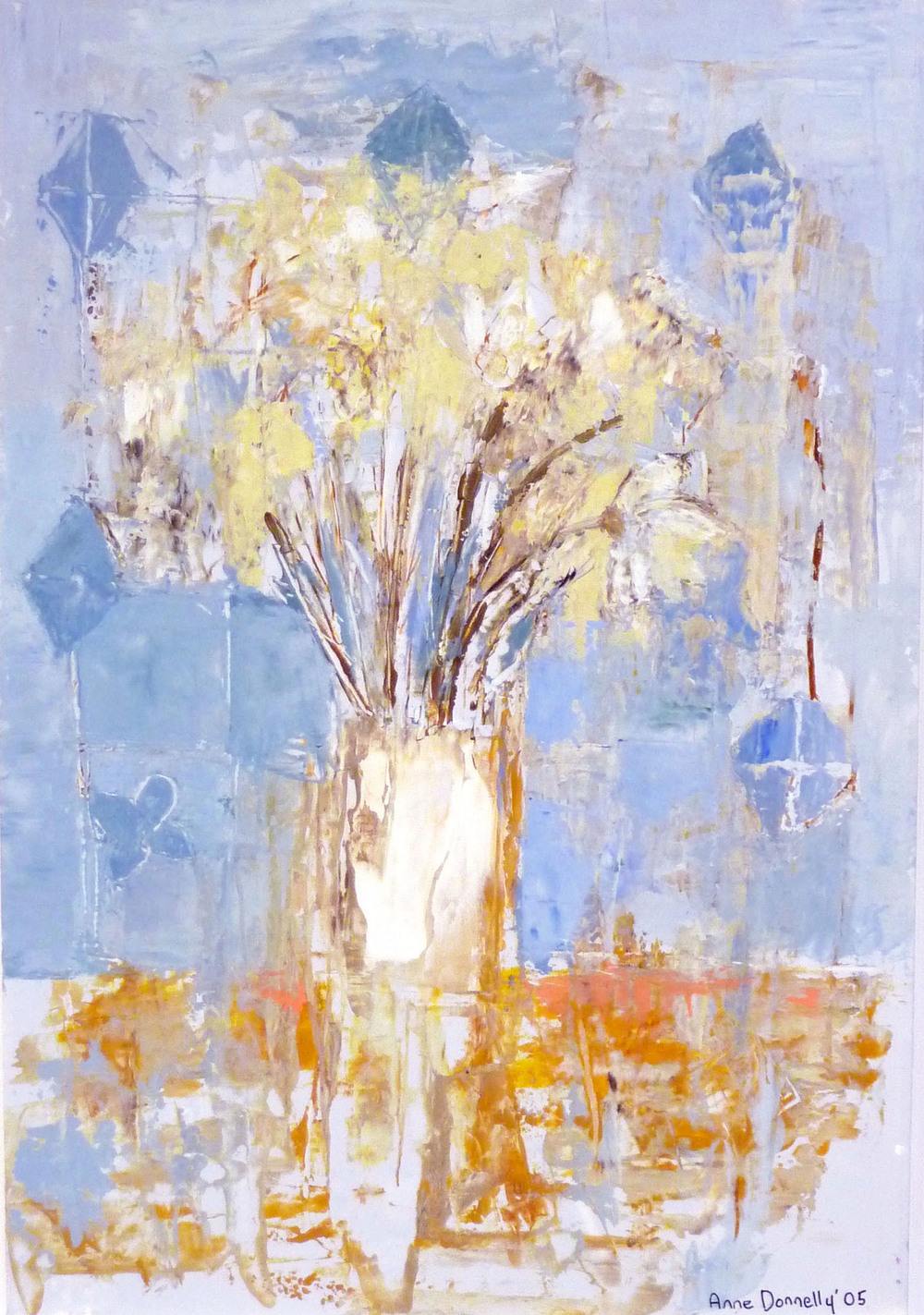Anne Donnelly_-_Flowers_oil on board_48 x 33.5cm.jpg