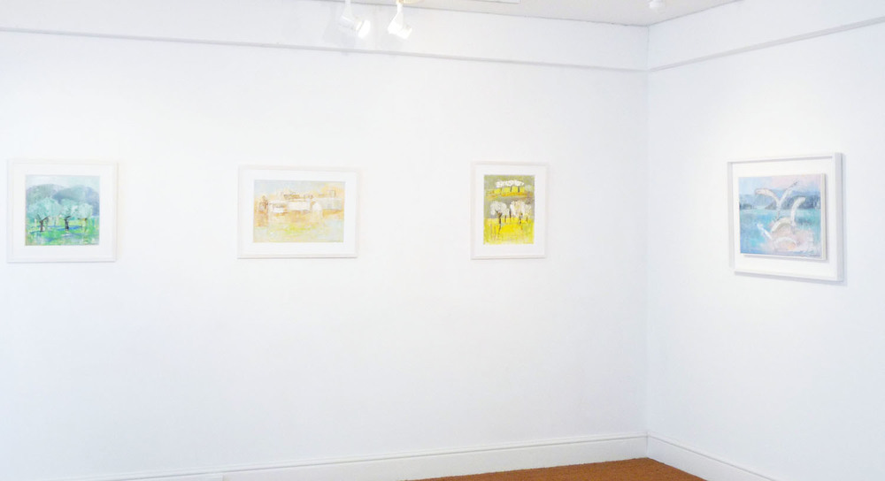 Anne Donnelly_2009_Installation Shot I.jpg