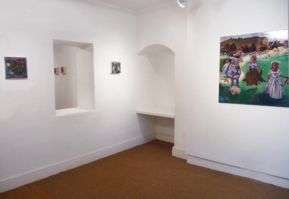 Rosie McGurran_-_Installation Shot I.jpg