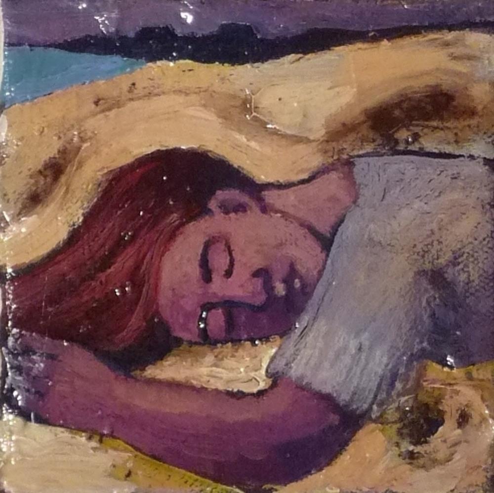 Rosie McGurran_-_Untitled XII.jpg