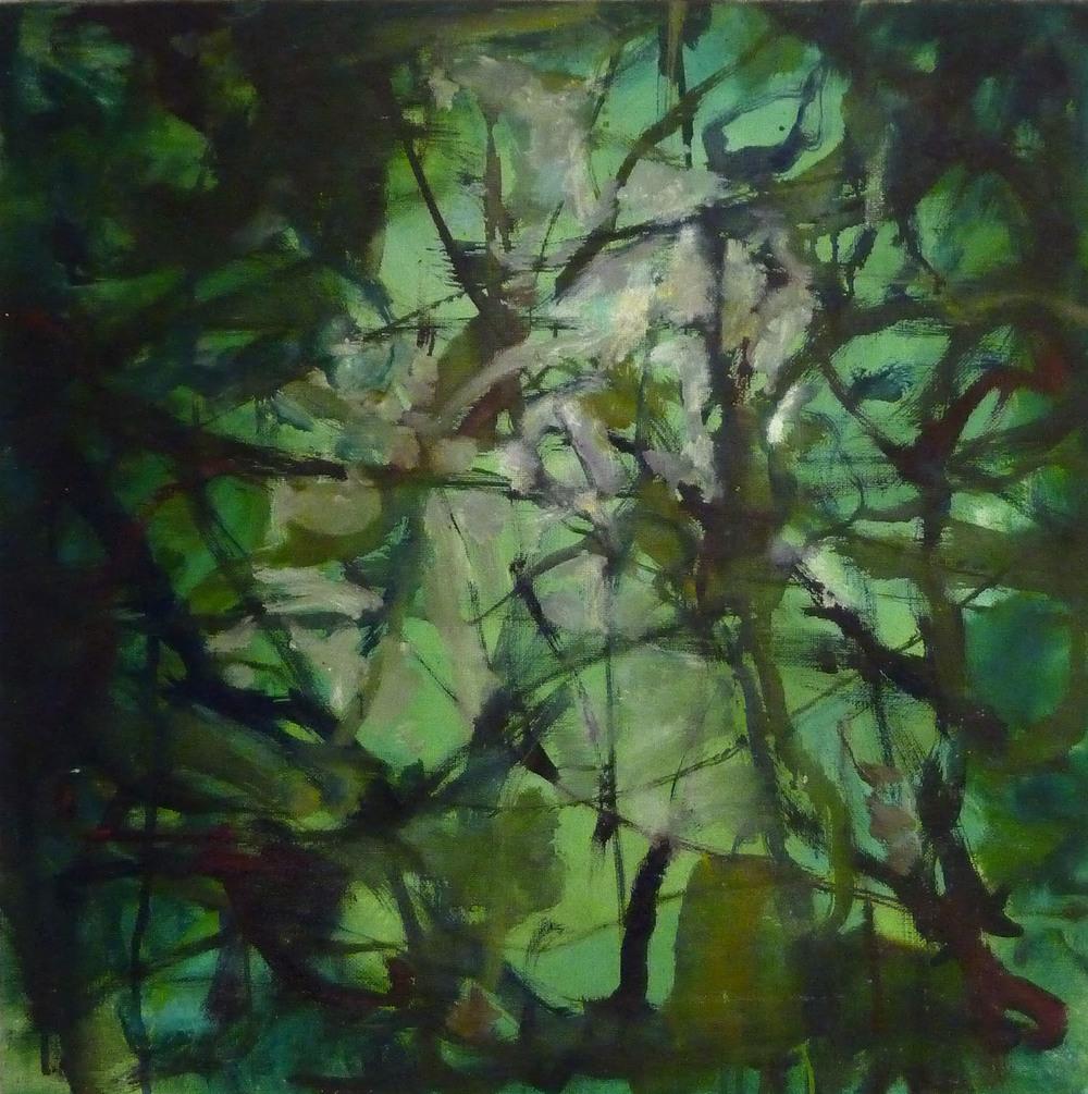 Barrie Cooke_-_Forest Light.jpg