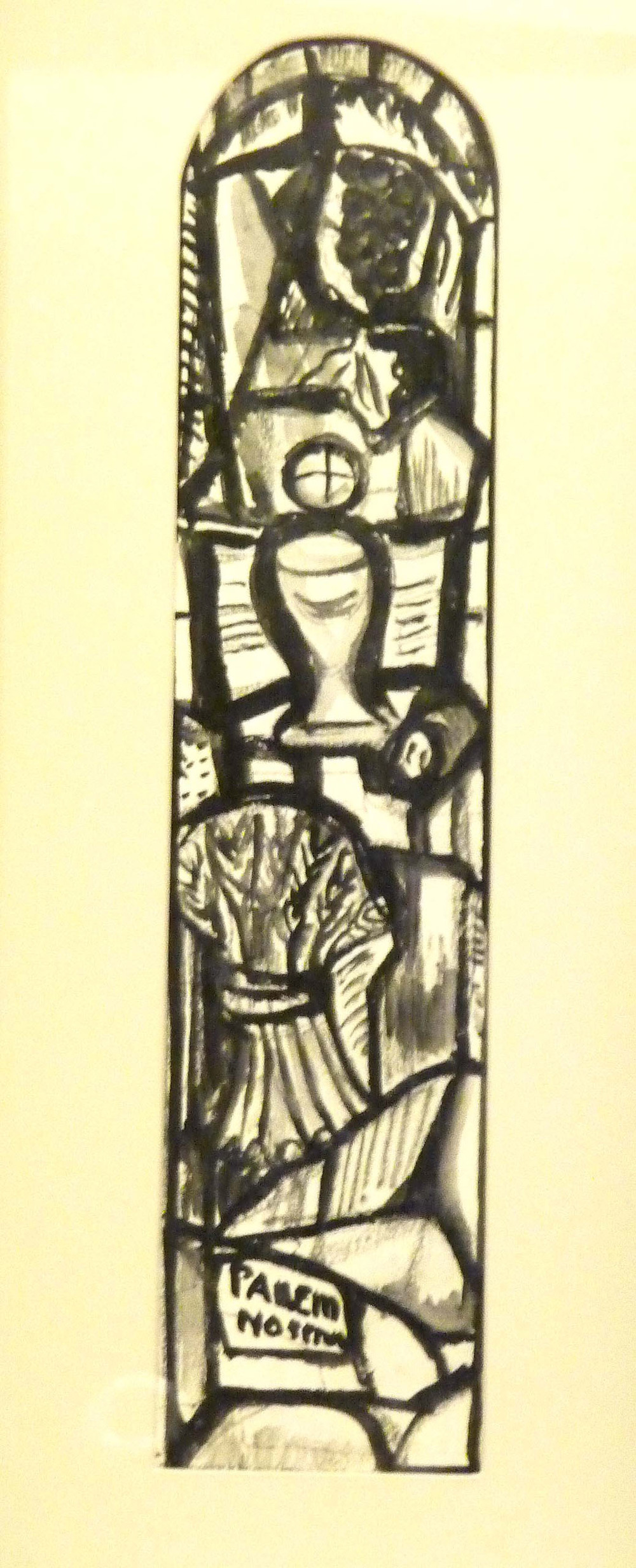 Evie Hone_-_Study for a Stained Glass (offertory).jpg