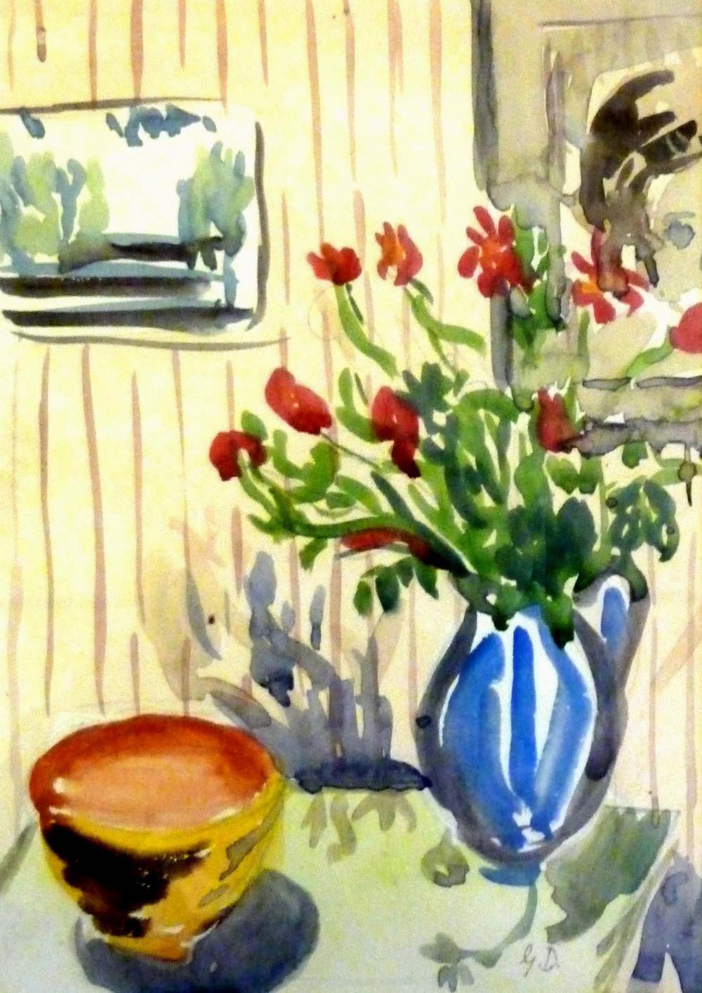 Gerard Dillon_-_Interior with Jug & Flowers.jpg