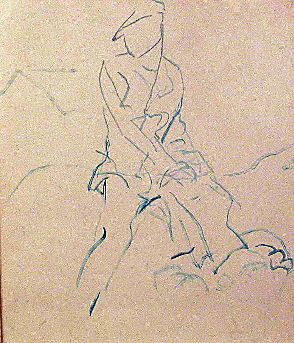 Mary Swanzy_-_Figurative Drawing.jpg