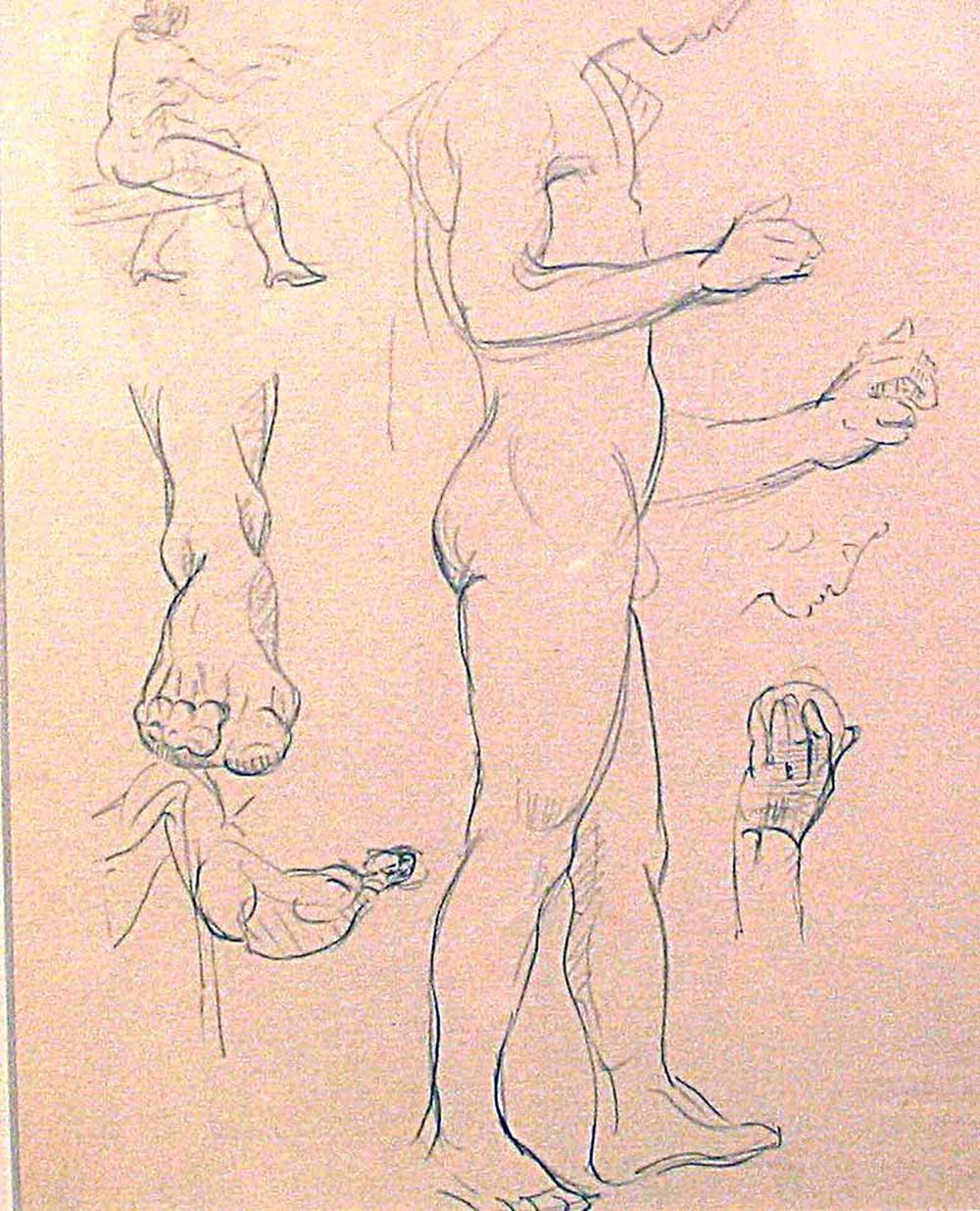 Mary Swanzy_c. 1905_Life Studies.jpg