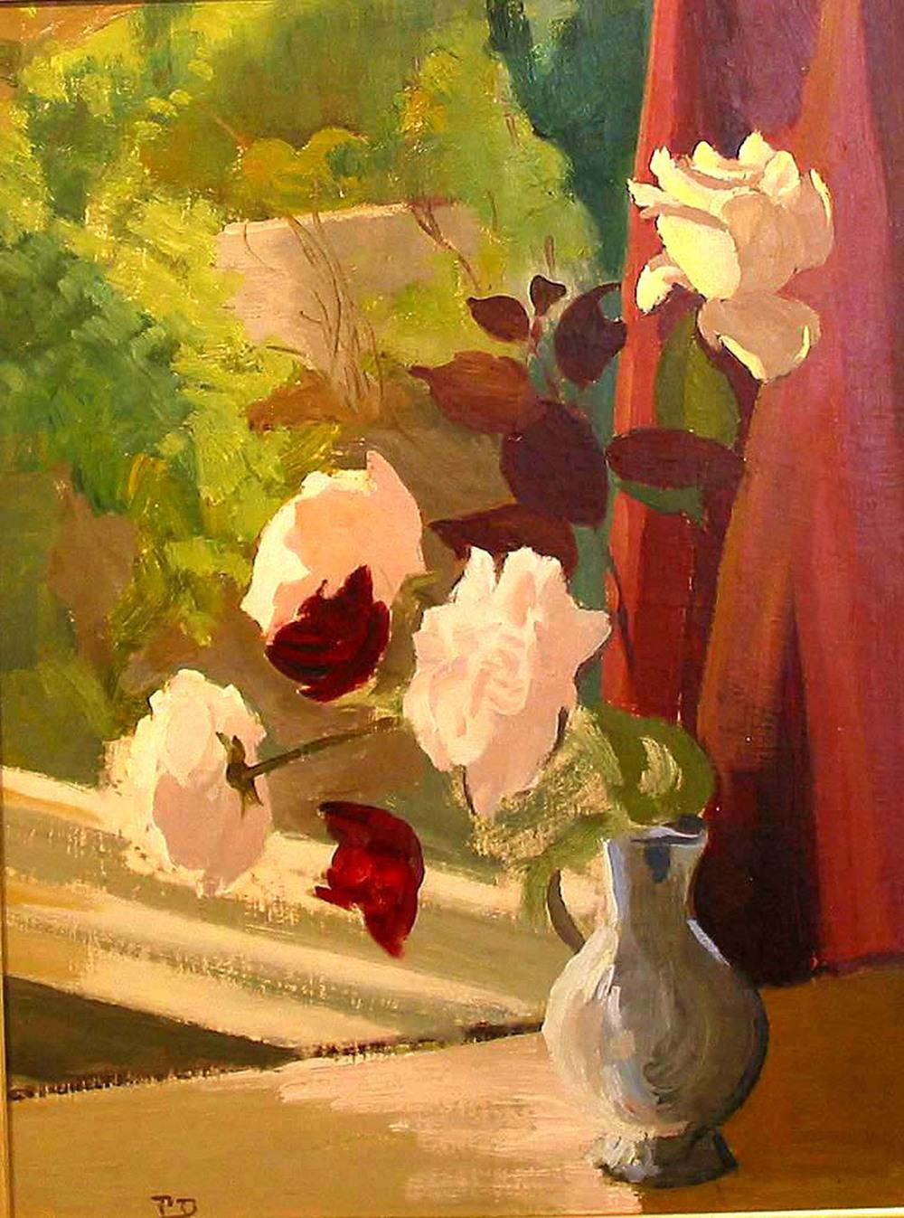 Phoebe Donovan_-_Roses.jpg