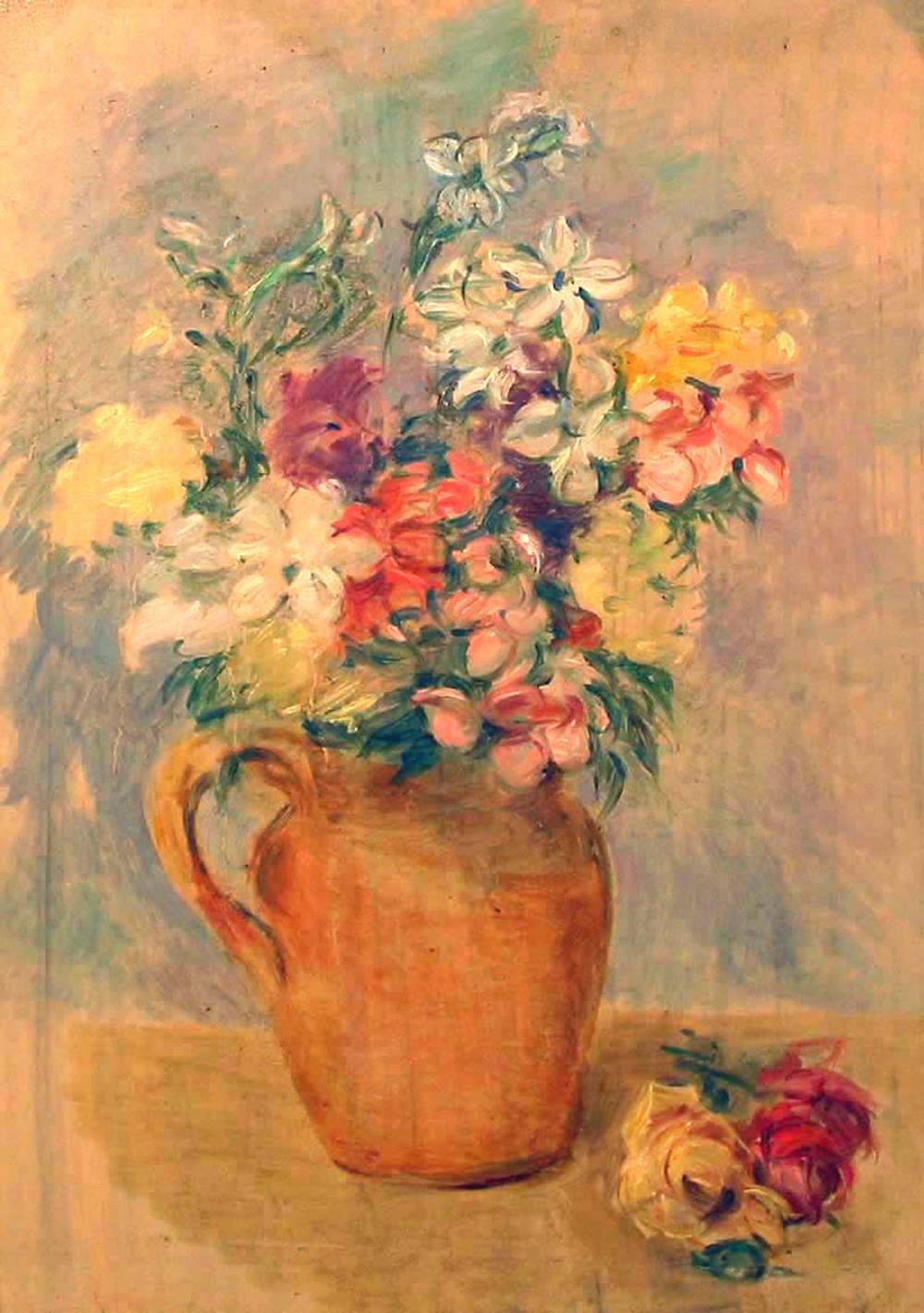 Stella Steyn_-_Summer Flowers.jpg